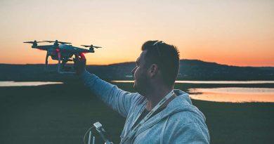 Uprawnienia na drona: jak je zdobyć i na co pozwalają?